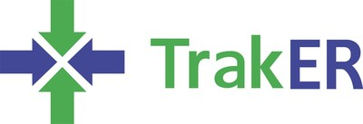 TrakER is the revolutionary administrative regulatory requirement management system that the industry has been waiting for!