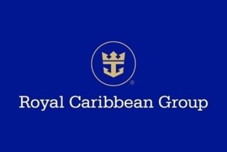 Royal Caribbean Cruise Ship Jobs