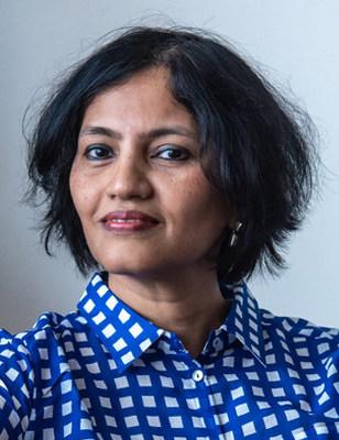 Ms. Supriya Prakash Sen