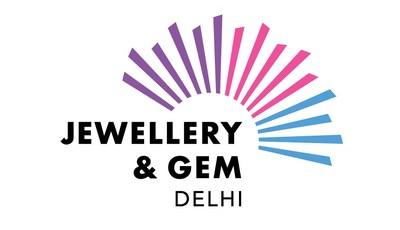 भारत की पहली B2B ऑनलाइन ज्वेलरी प्रदर्शनी 'Jewellery & Gem Virtual Exhibition