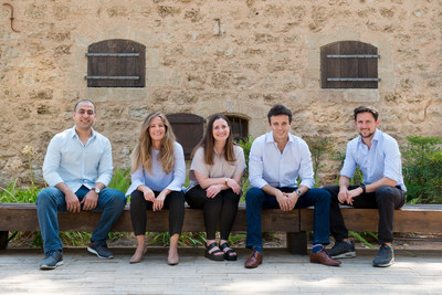 Hetz Ventures – Strategic Partner for Seed Stage Startups