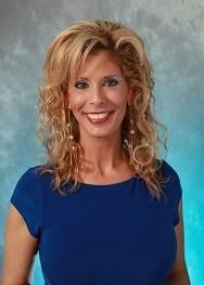 Sharona B. Ross, MD, FACS