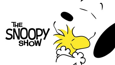 "A new Apple Original series, ""The Snoopy Show,"" will debut globally February 5, 2021 on Apple TV+ Starring Snoopy and his many personas, one-third of the episodes will feature TAKE CARE WITH PEANUTS themes. ""The Snoopy Show"" is produced by WildBrain."