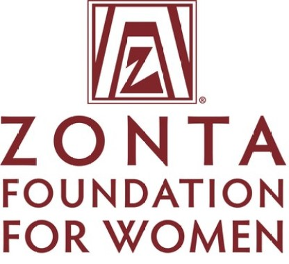Zonta Foundation for Women