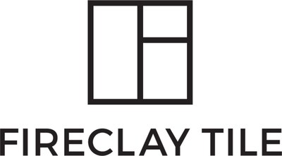 committed to using business as a force for good fireclay tile announces significant expansion of employee ownership