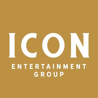 Icon Entertainment Group Logo - Icon Entertainment Restaurants Sweep Top Spots in OpenTable's Diners' Choice Best of Nashville Awards