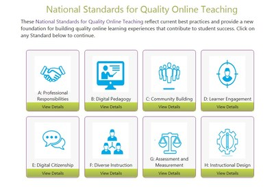 This personalized professional learning portal is available to educators via nsq.2gno.me.