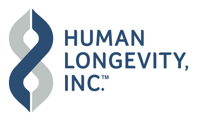 SCOR Global Life partners with Human Longevity, Inc. to bring data-driven health intelligence to life insurance policyholders