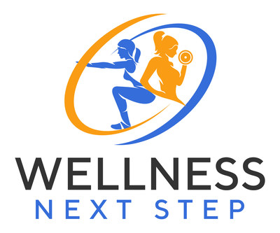 Wellness Next Step