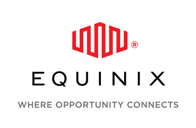 MEDIA ALERT: Equinix to Host Analyst Day June 20 in New York
