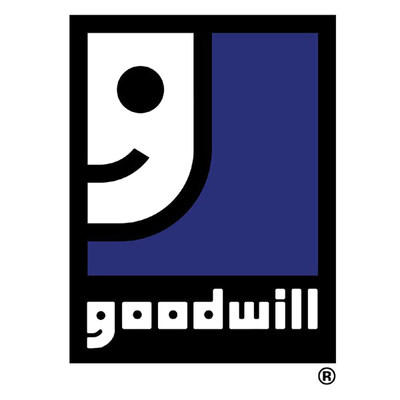 Goodwill® Partners With Christopher & Banks For Nationwide Charitable Event