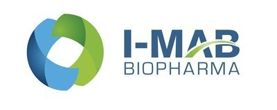 logo Logo - Proposed Registered Secondary Public Offering of American Depositary Shares by Certain Pre-IPO Shareholders of I-Mab