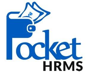 Pocket HRMS (PRNewsfoto/Pocket HRMS)