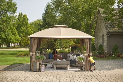 spring into summer big lots unveils its largest ever lawn garden and patio assortment at unmatched prices