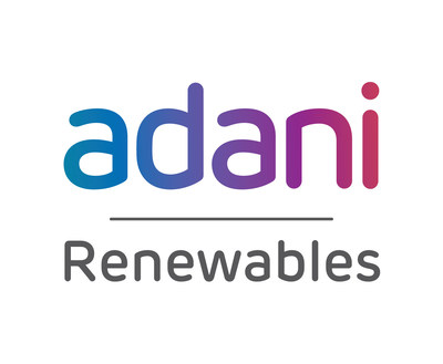 Adani Green Energy Ltd