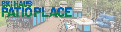 patio place ski haus expanding to framingham location