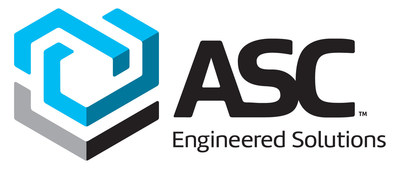 ASC Engineered Solutions™