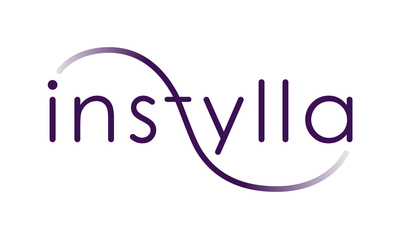 Instylla Announces Enrollment of Initial Patients in the