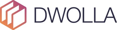 Dwolla, a modern payments platform, releases access to Real-Time Payments, an instant* payment option that can send money directly to a bank account in seconds using the RTP® Network. (PRNewsfoto/Dwolla)