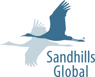Sandhills Publishing to Host Upcoming Annual Industry Forum in Lincoln, Nebraska
