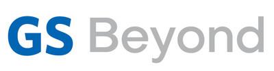 GS Beyond