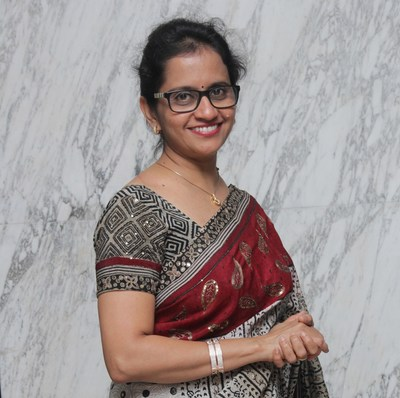 Radha Rajappa is Flutura's Chairperson, and a leader in industrial AI & IOT. She has won several accolades in the past, 'Women in AI leadership' being the latest.