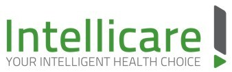 Intellicare Group (PRNewsfoto/Intellicare Group)