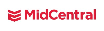 MidCentral Red Logo - MidCentral Energy Expands Midland Campus