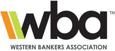 Western Bankers Association