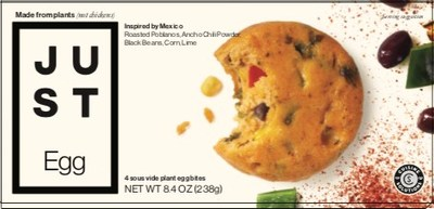 Cuisine Solutions issues a voluntary recall of flavored vegetable bites
