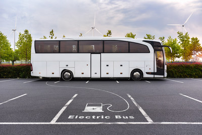 The growing adoption of electric transit buses, driven by pro-green government policies, has enabled global sourcing and supply chain for alternate powertrain buses.
