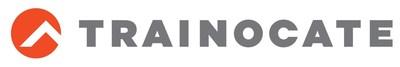 Trainocate logo