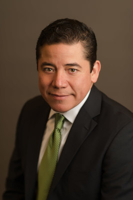 Miguel Vega - First Community Mortgage