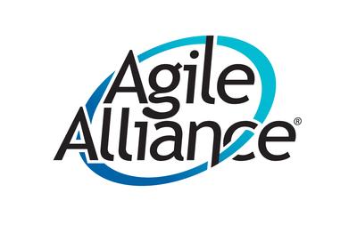 Kim Scott, Dominic Price y Troy Magennis serán oradores principales en Conferencia AGILE2018