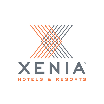 Xenia Hotels & Resorts Declares Dividend For Third Quarter 2018