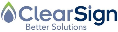 ClearSign Combustion to Report Second Quarter Financial Results and Host Earnings Call on August 13, 2018