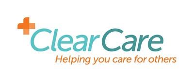 ClearCare Announces Acquisition of HomeTrak