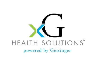 xG Health Solutions' Partners with Leading Healthcare