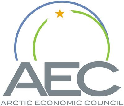 Арктический экономический совет приветствует первого северного партнёра