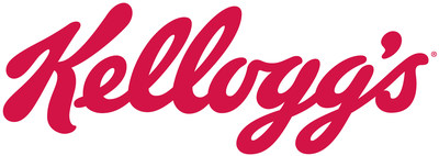 Kellogg Company Supports California Wildfire Emergency Relief Efforts