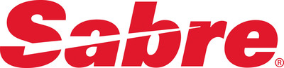 Sabre Corporation Announces Pricing of Secondary Offering of Common Stock