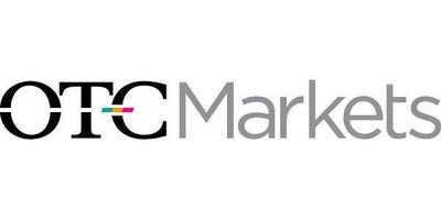 Nouvelle étude relative aux marchés des capitaux : les sociétés publiques internationales bénéficient d'un élan sur le marché domestique et aux États-Unis grâce aux négociations croisées sur OTCQX