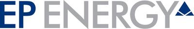 EP Energy Corporation. (PRNewsFoto/EP Energy Corporation)