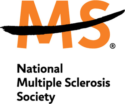 20+ Multiple Sclerosis Month Pictures and Ideas on Meta Networks