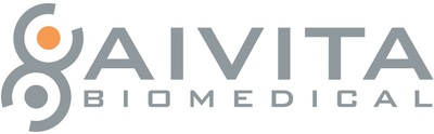 AIVITA Biomedical Appoints Chief Financial Officer and Vice President of Business Development