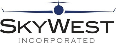SkyWest, Inc. Reports Combined July 2018 Traffic for SkyWest Airlines and ExpressJet Airlines