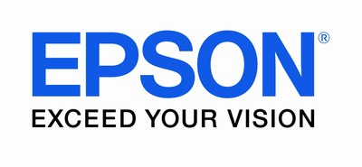 Epson Laser Projection Creates a Unique Experience in the New Wilson Sporting Goods Tennis Retail Store on the Grounds of Flushing Meadows Corona Park