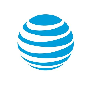AT&T Invests More Than $425 Million Over 3-Year Period to Boost Local Networks in the Nashville Area