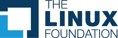 Twenty-Two Organizations From AI, Automotive, Blockchain, Cloud and More Join The Linux Foundation and Invest in Open Source Technology