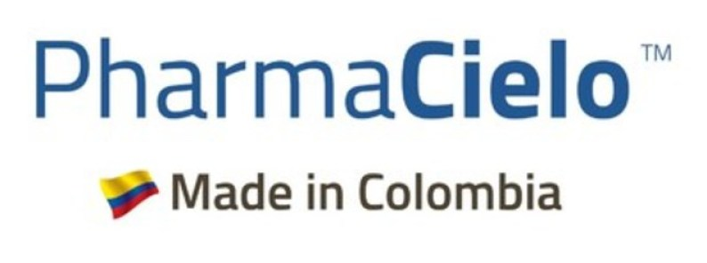PharmaCielo Ltd. Establishes Highest Environmental Standards for ...